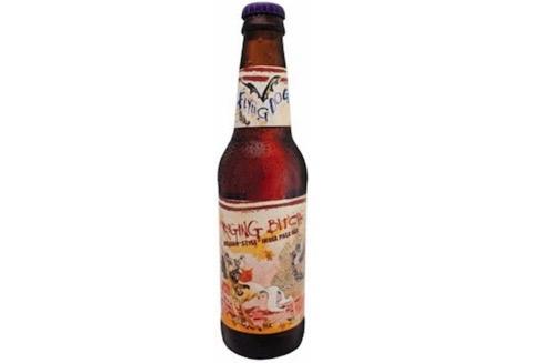 adam kjøpte ølet