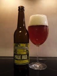 Måle alkoholprosent i øl